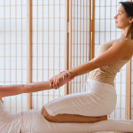 Thai-Massage-Denver2 - Copy