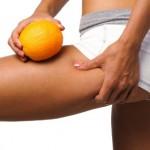 portokalova-koja
