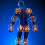 improve-stymptoms-of-rheumatoid-arthritis-with-cryotherapy
